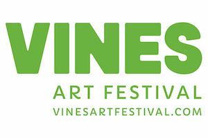2019 Art & Artist Lineup!